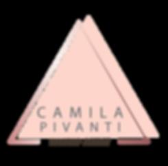 camilapivantimakeup3.png