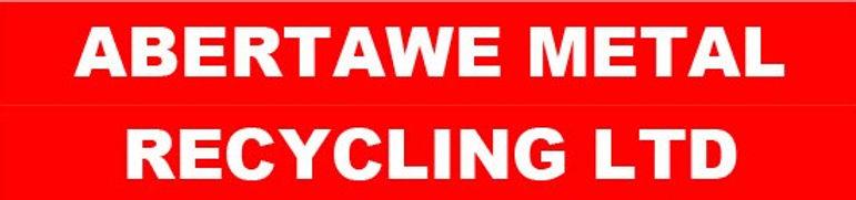 ABERTAWE METAL RECYCLING LTD1024_1.jpg