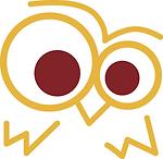 フクロウ1 (3).png