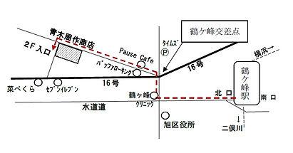鶴ヶ峰地図2020.jpg