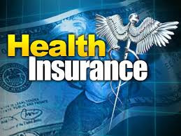States on edge about the future of health insurance markets