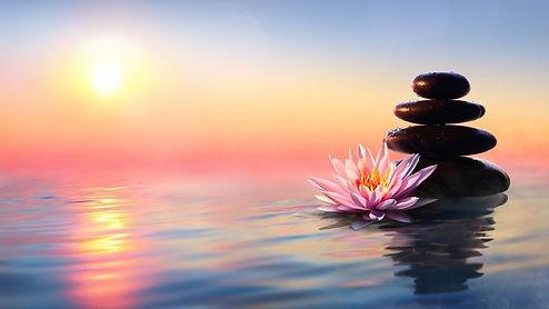 Meditations_edited.jpg