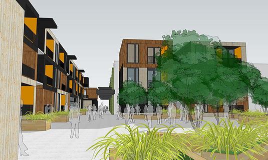 1909 - Apartment Development _ 3.jpg