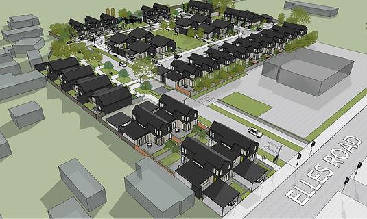 2010 - Kew Bowl Community Housing _ 1.jpg