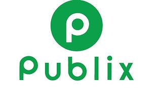 Publix_edited.jpg