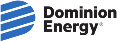 1200px-Dominion_Energy_logo.png