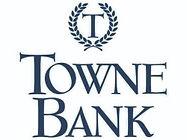 townebank_edited_edited.jpg