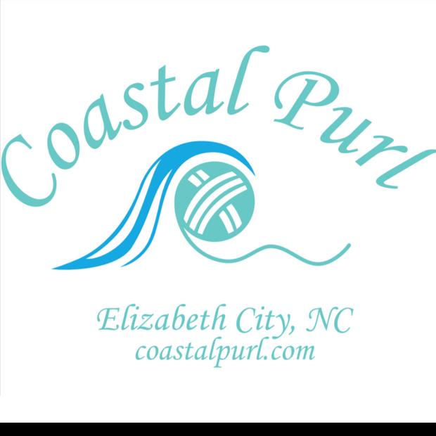 Coastal Purl.png