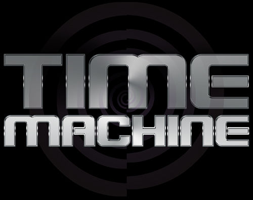 LOGOTimeMachineReverse.jpg