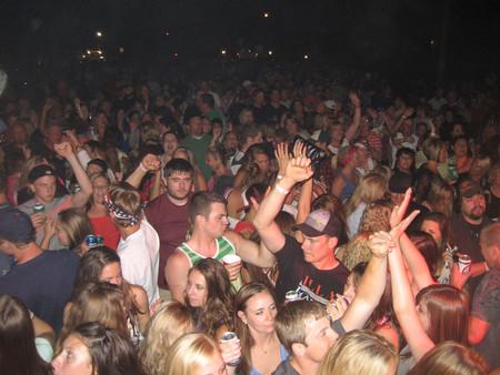 TM_Summerfest1.jpg