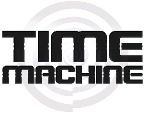 LOGOTimeMachine.jpg