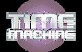 TM-Logo-sm.png