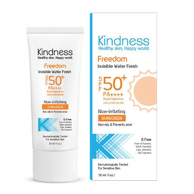 Sunscreen new pack-01 - Copy.jpg