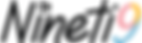 logo-main-min - Copy.png
