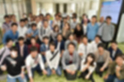 IMG_9197.JPG