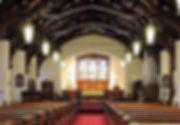 sanctuary_1.jpg