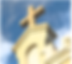 TrinityColorLogoExtFNLLetter041219_edite