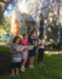 Children's Chior for BotA.jpg