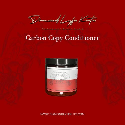 Carbon Copy Conditioner