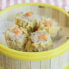Pork Xiu Mai (3 pieces)
