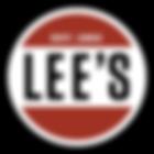 Lees Logo 2020