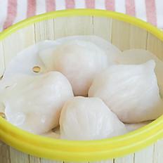 Shrimp Dumpling (3 pieces)