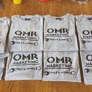 OMR Marketing Tees2.jpg