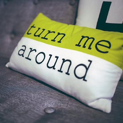 printed pillow2.jpg