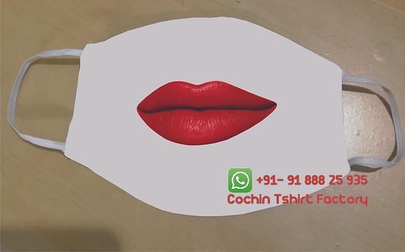 White Red LipStic001.jpg