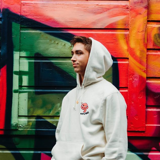 fashion-hoodie-man-2657961.jpg