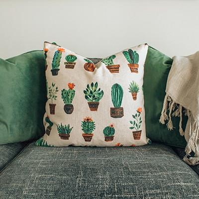 custom pillow prints.jpg
