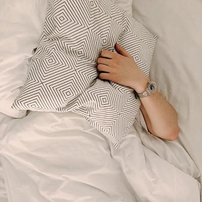 printed pillow.jpg