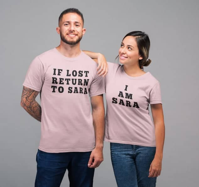 Lost-And-Found-Couple-T-shirt.jpg