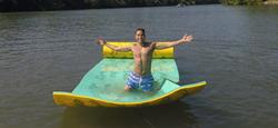 Austin-Boat-Rental-Lilly