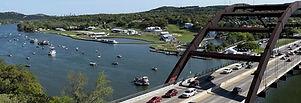 PGA Bridge.jpg
