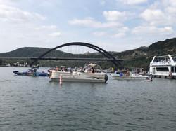 Dell-Match-Play-Lake-Austin-Boat-Rental-2