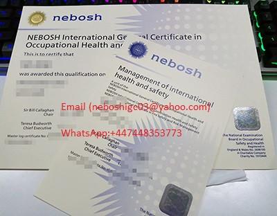 neboshigc03.wixsite.com