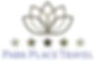 Park Place Travel Logo 600x390 PNG.png