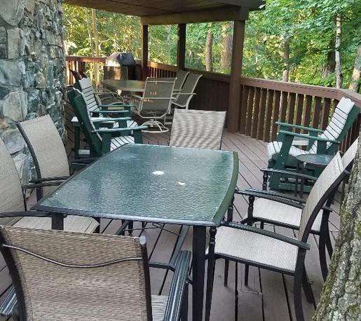 deck 2 tables.jpg