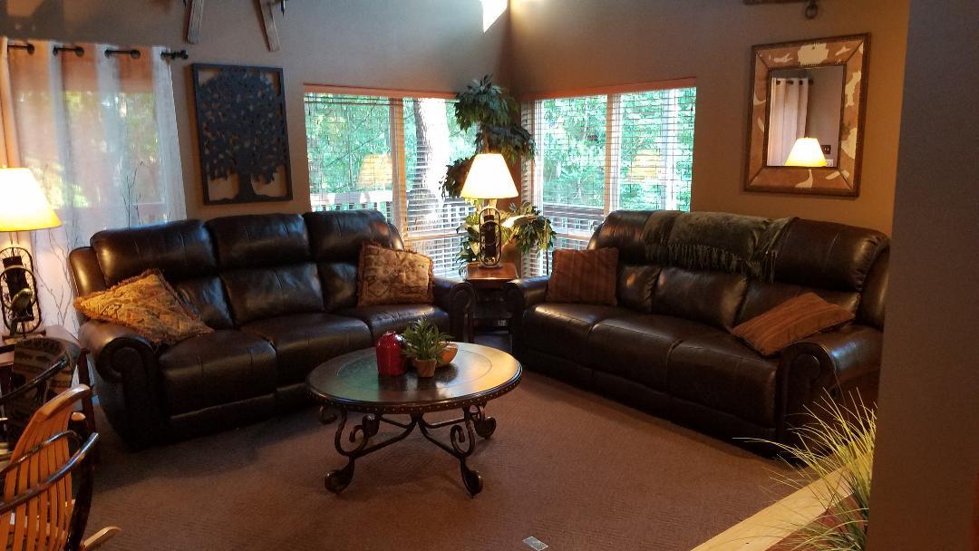 new sofas.jpg