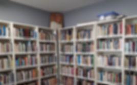 Parish Library May 2019_edited.jpg
