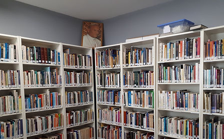 Parish Library May 2019_edited.jpg