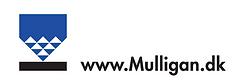 Mulligan certifikat