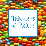 Trinkets & Treats.png