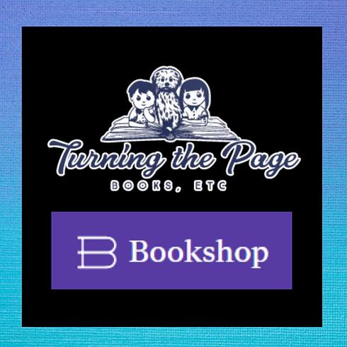 TTP @ Bookshop.png
