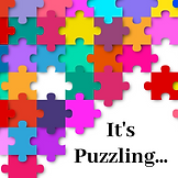 It's Puzzling (1).png