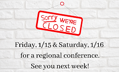 sorry we're closed.png