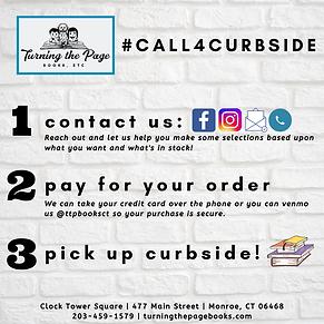 call4curbside - easter week (1).png