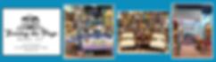 TTP Website Banner (1).png