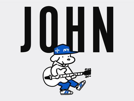 john1.png